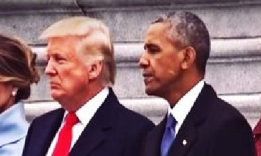 Trump White House Orders Investigation of Alleged Illegal Wiretapping by Obama Administration on Trump Tower  Jim Hoft Mar 5th, 2017