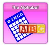 free online spanish/bilinugal bingo games