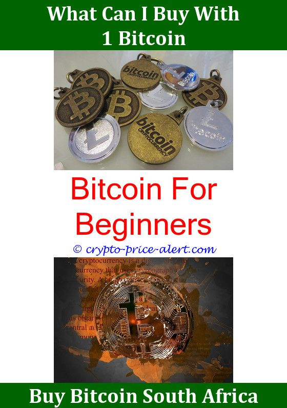 194 Best Bitcoin Stock Symbol Images On Pinterest