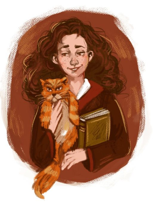 Image result for hermione granger books