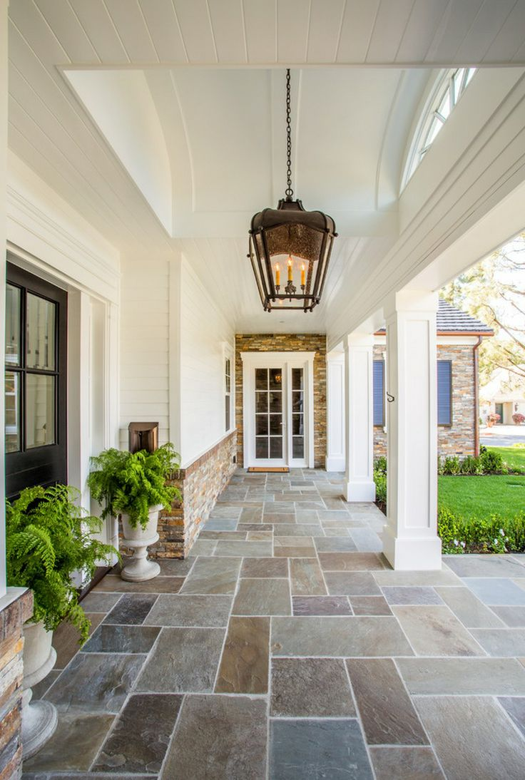 34 best home designscraig wall design images on pinterest
