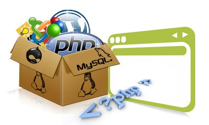 Image result for why Custom PHP Development Is Preferred Most Of The Time?