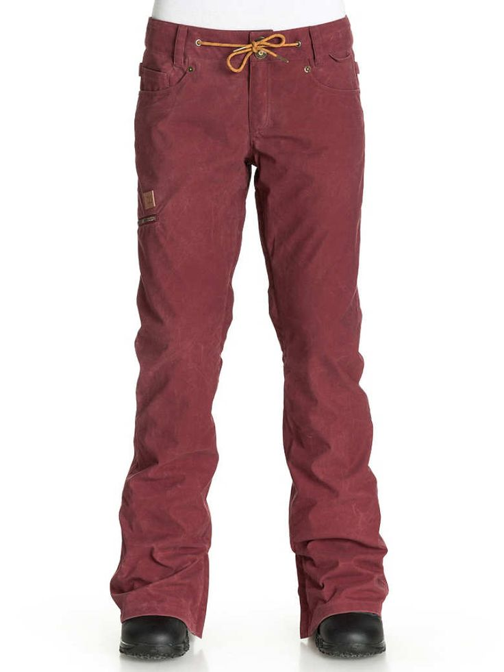 Snowboard pants online shop for Women – blue-tomato.com