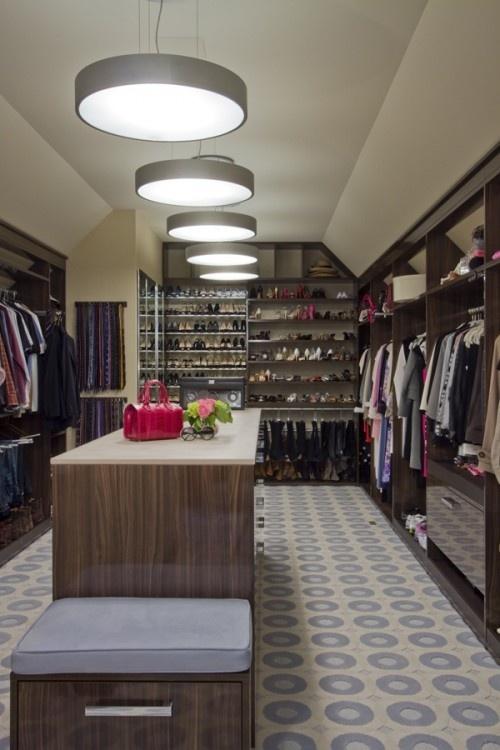 Dream Master Bedroom Closet 127 best my dream closet images on pinterest | dresser, cabinets