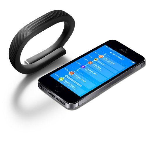 Jawbone-UP24-Bracelet-avec-Bluetooth-Onyx-S-0-2