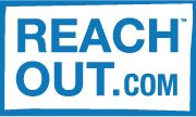 ReachOut.com is Australia's leading online youth mental health service, accessed by more than 4500 people daily. The website provides information, tools and support to young people for everyday troubles to really tough times.