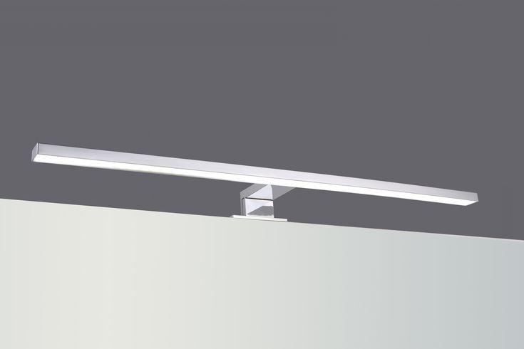 Effektivste Wege Zur Uberwindung Des Problems Von Lampe Lampe