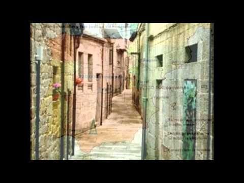 ERES JUDIO ?-APELLIDOS DE ORIGEN JUDÍO-judios españoles conversos-judais...
