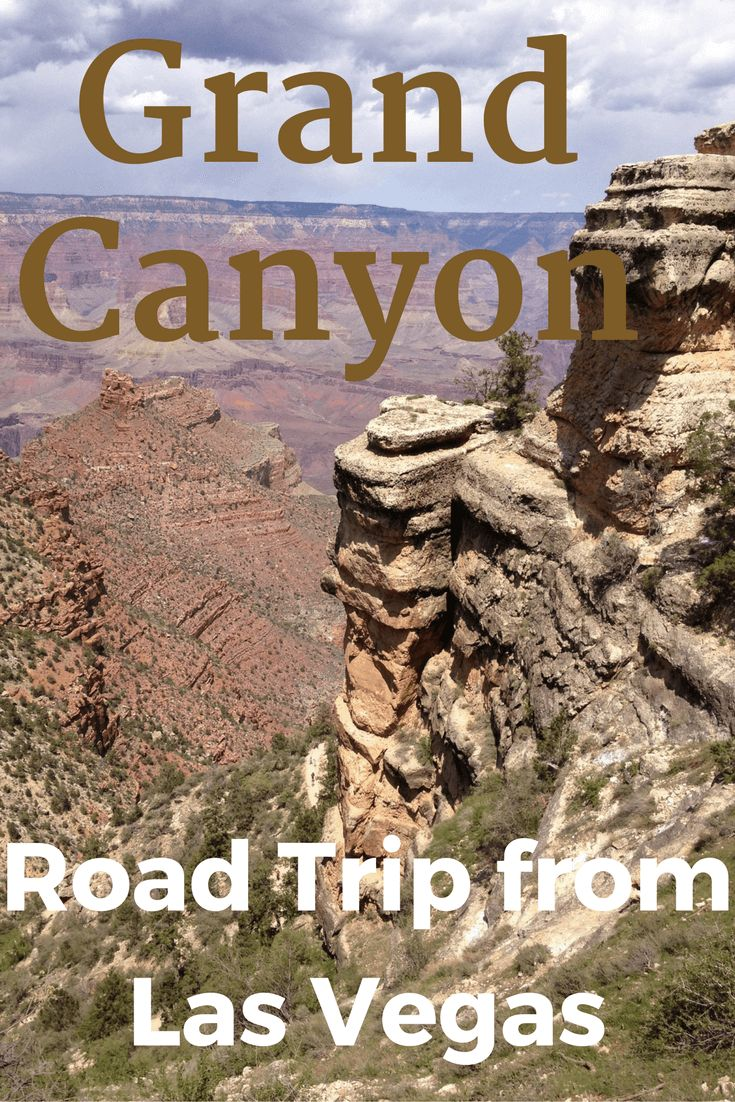 Here is our road trip tips for