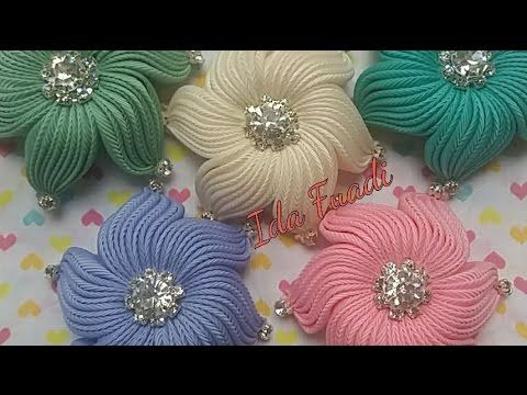 Crochet stitches| Free |Simplicity Patterns|154 - YouTube