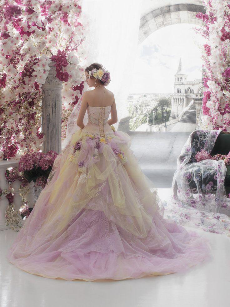 http://www.matsuo-wedding.com/                                                                                                                                                                                 もっと見る