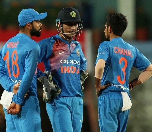 India vs New Zealand 3rd T20 Preview, Probable Playing XI and Dream11 Cricket Team Prediction. we cover IND vs NZ 3rd T20 Preview and Probable Playing XI.
