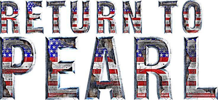 """Return to Pearl"" documentary trailer 19 Wisconsin WWII"