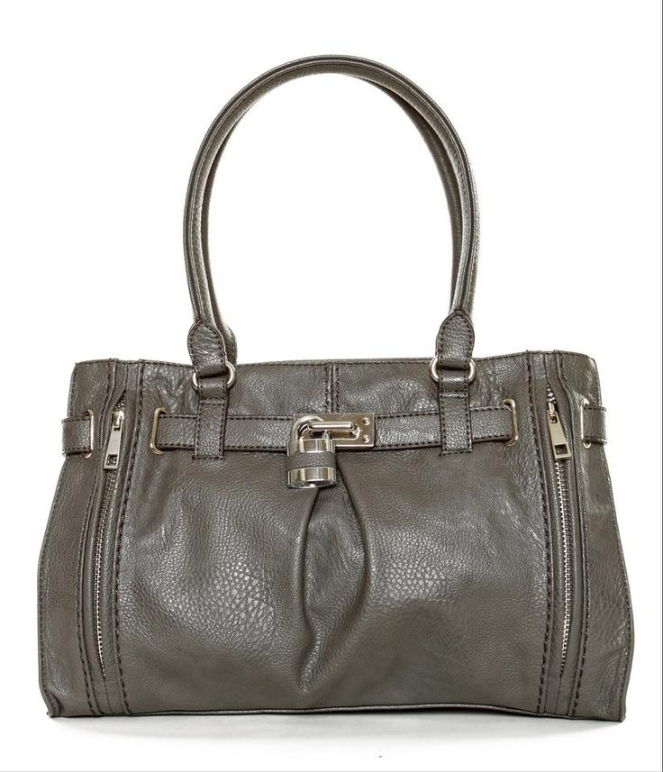 Hilary's Fantastic #Fall 2011 #Handbag Collection