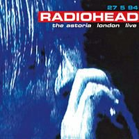 In this 1994 concert performance from English alternative rock superstars Radiohead, the band plays a seventeen-song set that includes such hits as Creep, Fake Plastic Trees, and Pop is Dead before a live audience at Londons famed Astoria.