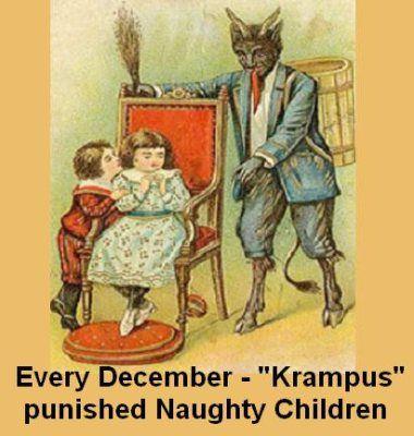 http://www.saintsagainsttyranny.com/our_christian_holidays.htm