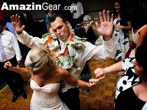 Dollar Dance Song Suggestions For Weddings Do You Have Any Thank