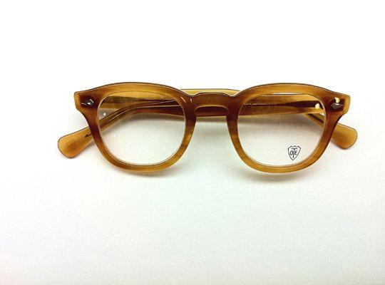 Tart Optical Eyewear, #eko