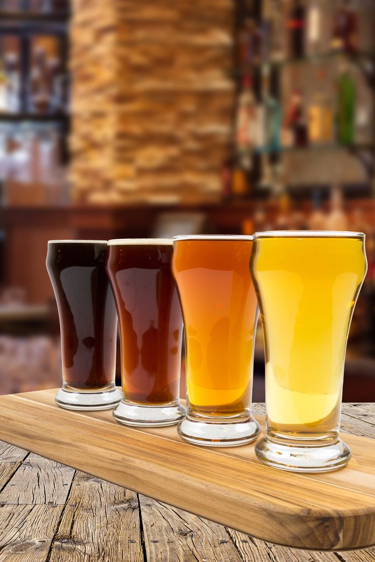 Sweetwater purchases pyramid brewing equipment plans to build second - The 12 Best American Breweries Worth Visiting