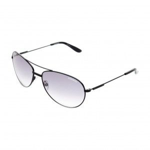 Gafas de Sol Carrera Acero Negro