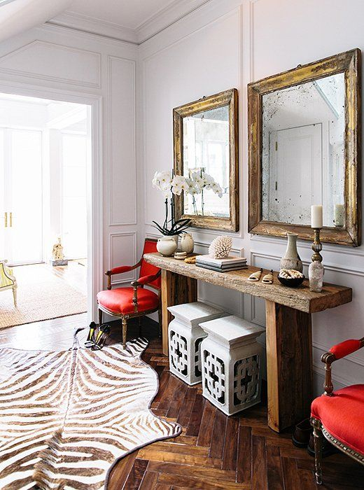 10 Pieces ALL Designers Swear By - 25+ Best Ideas About Red Accent Chair On Pinterest Red Chairs