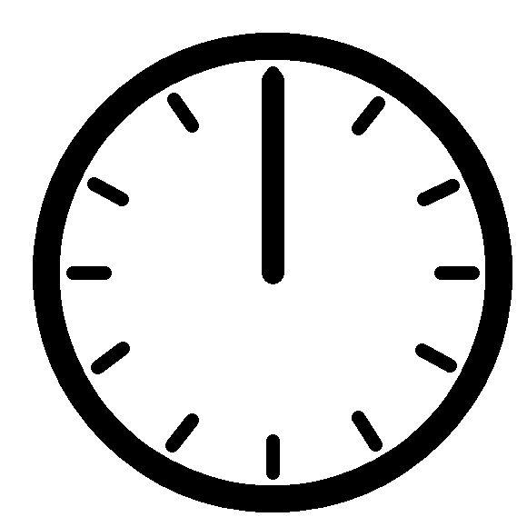 Where Does The Time Go - Samantha Leith