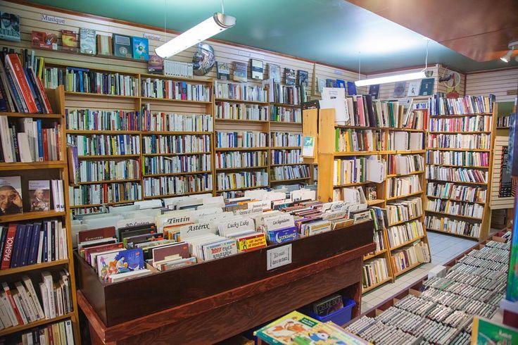 #LibrairieVolume #Librairie #Montreal #Livres #BD #CD #DVD #Books #Bookstore #Bookstagram #MTL #MTLmoments #BerriUQAM #UQAM #RueSteCatherine
