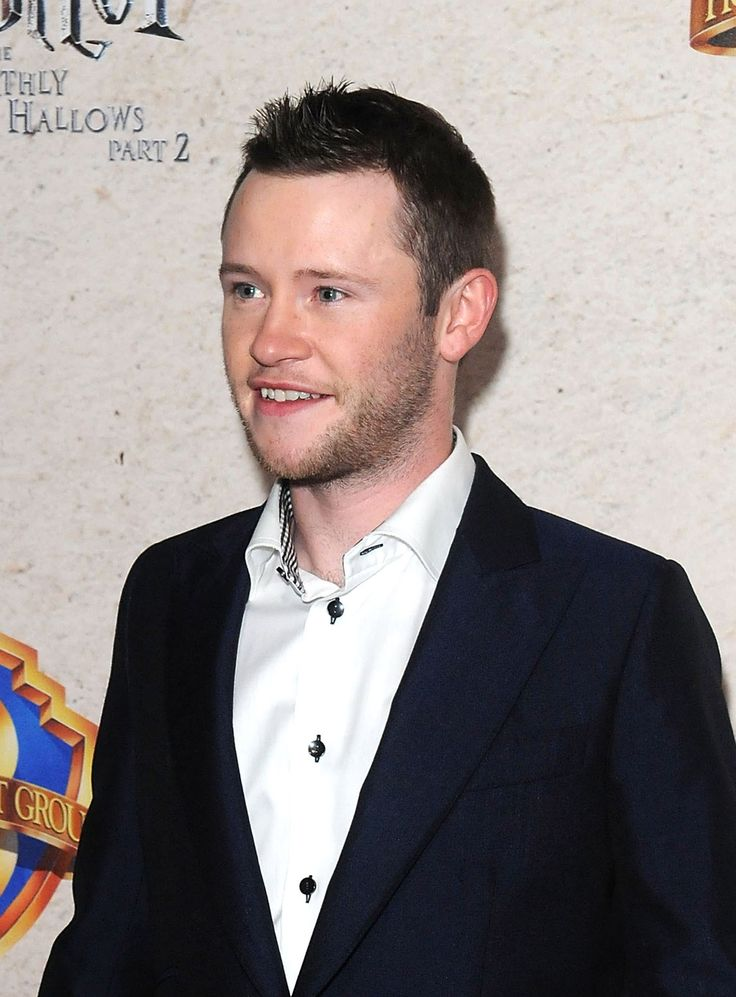 """Actor Devon Murray could have used a spell to help him out of this mess. The Irish actor, who played Seamus Finnigan in the Harry Potter movies, tweeted about his fast life Thursday. """"Drink!! Cars!! Girls!!"""" Murray tweeted. But by Friday, life was a bit more somber. Murray, 27, has blown through roughly $911,120 of his movie earnings. He wound up in court, with his former agent suing him, and his family counter-suing. Murray lost. His former agent said Murray owed him $325,985. The High…"""