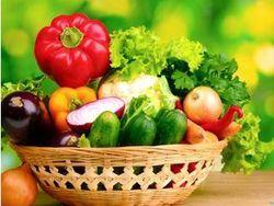 La dieta veloce per perdere 5 kg in una settimana è una dieta ferrea ma al tempo stesso molto equilibrata, questa dieta è stata studiata per permetterci di perdere peso ma al tempo stesso ci aiuta a non riprenderlo successivamente. Infatti è una dieta molto equilibrata e può farla chiunque. Si tratta di una dieta …