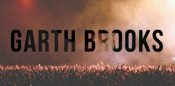 Garth Brooks Tickets in Phoenix Arizona at Talking Stick Resort Arena: TicketProcess Adds New Inventory To Keep Up With High Ticket Demand. http://www.stadeatools.com/