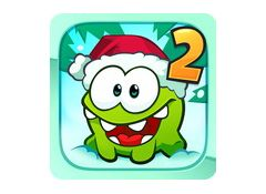 Cut the Rope 2 APK Download