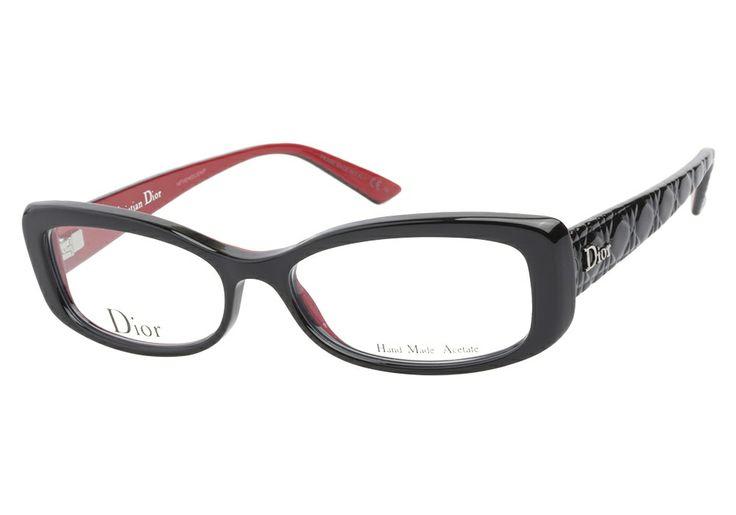 d3759d20570 Dior Eyeglass Frames With Crystals
