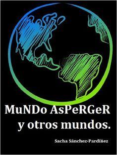 Estrategias para Asperger.