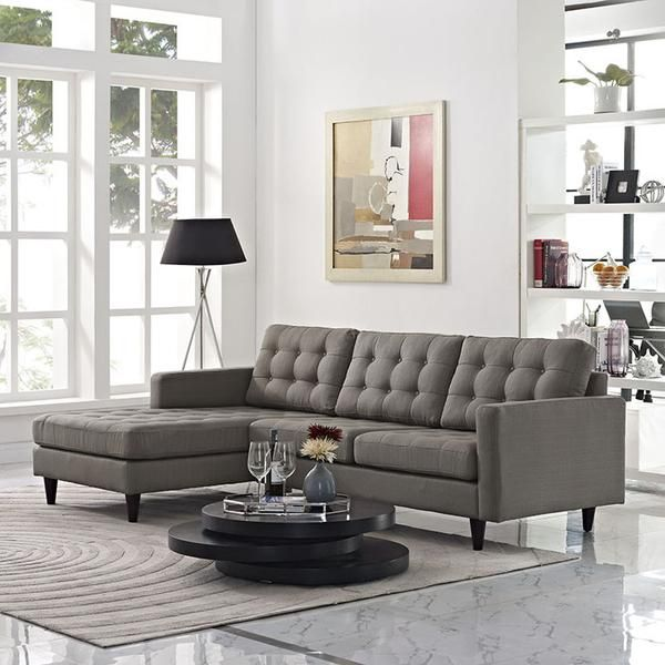 Discount Sectional Sofas Los Angeles: 1000+ Ideas About Sectional Sofas On Pinterest
