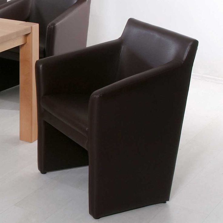 Esstisch Sessel In Braun Gepolstert Sessel Esszimmersessel Esstisch Sessel Kuchensessel Esstischsessel Tischsessel Ess Sessel Jetzt Bestellen Unter