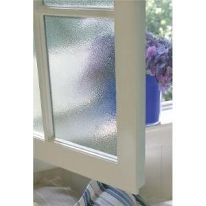 Artscape 36 In X 72 In Texture 12 Window Film 02 3202 In 2020