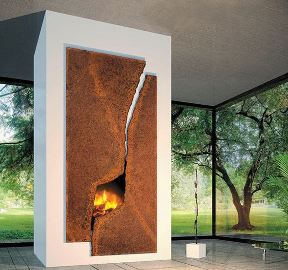 70 best FIREPLACE images on Pinterest