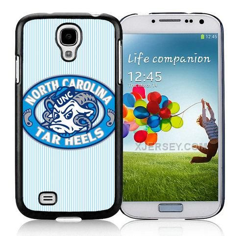 http://www.xjersey.com/north-carolina-tar-heels-samsung-galaxy-s4-9500-phone-case04.html Only$19.00 NORTH CAROLINA TAR HEELS SAMSUNG GALAXY S4 9500 PHONE CASE04 Free Shipping!
