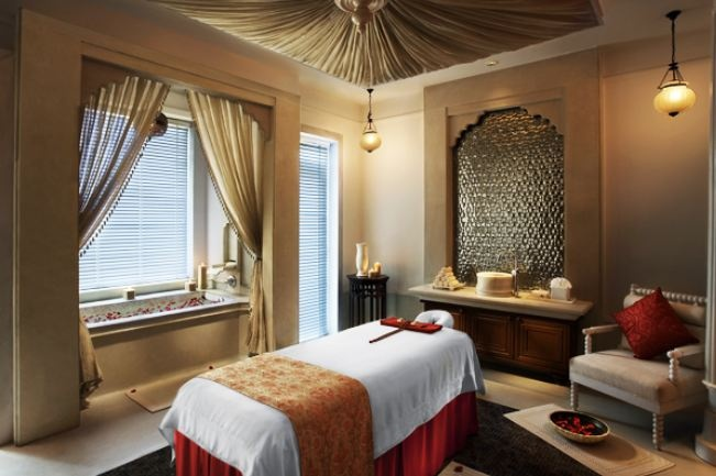 Spa Breaks  Let sojourns in paradise linger..  Revitalise your senses on a 3 night Spa getaway. What's more? Get the 3rd night free and receive a complimentary room upgrade on check-in.  Click here to book: http://www.welcombreak.com/index.php?option=com_promo=view=7