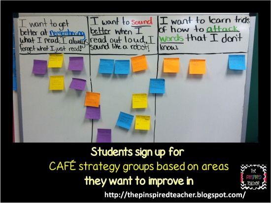 Best SelfAssessment Ideas Images On   Teaching Ideas