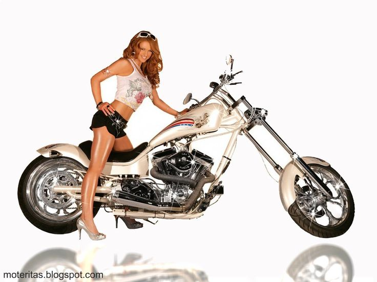 Having said that, you can still keep tabs on this custom chopper as These bikes are two-wheeled jewelry, the rides that put personal style and attitude above all else. Description from bestwallwp.blogspot.com. I searched for this on bing.com/images