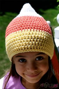 Free Crochet Patterns For Baby Halloween Costumes : 25+ best ideas about Crochet halloween costume on ...