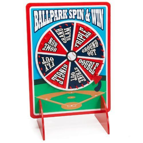 25+ Best Ideas About Baseball Party Supplies On Pinterest