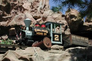 Disneyland Ticket Deals | Deals on Universal Studios Disney land tickets hotels and more in the Anaheim area.