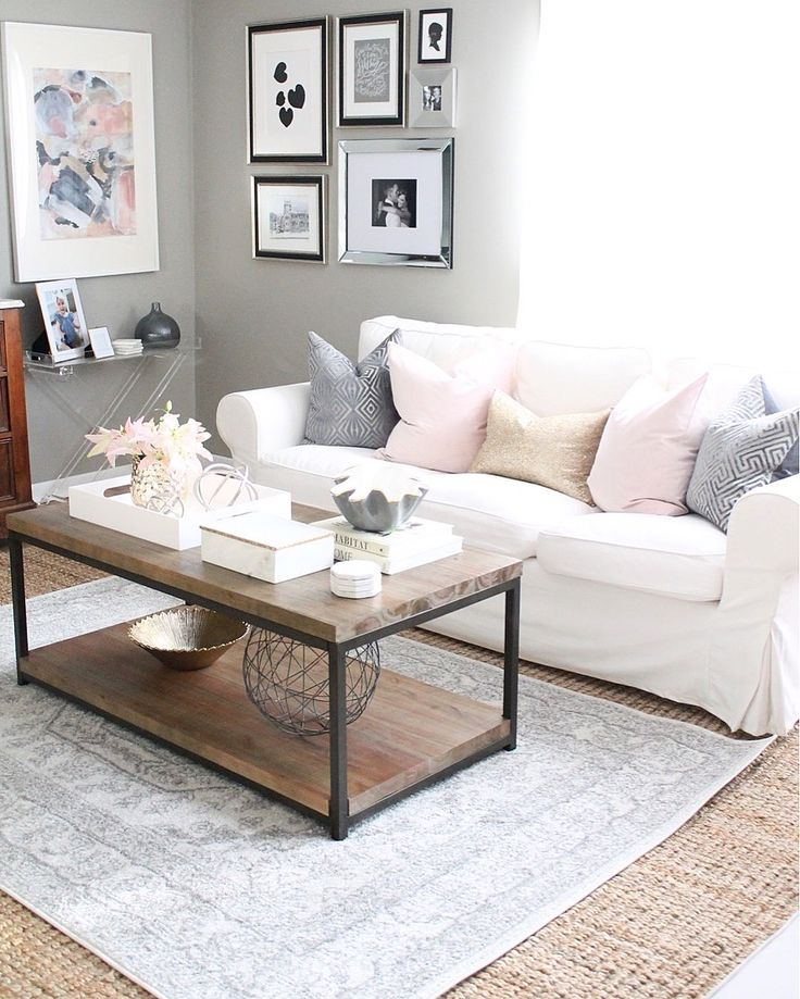 Best 25+ Rug Over Carpet Ideas On Pinterest
