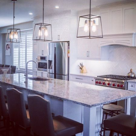 Planning A Kitchen Renovation Check Out The Current Issue Of