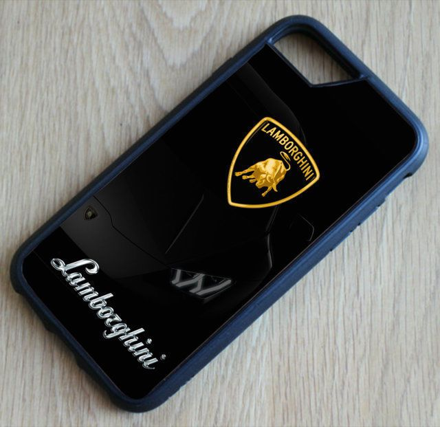 Best Rare Cheap Lamborghini Huracan for iPhone 6/6s, 6s plus Print On Hard Case #UnbrandedGeneric #cheap #new #hot #rare #iphone #case #cover #iphonecover #bestdesign #iphone7plus #iphone7 #iphone6 #iphone6s #iphone6splus #iphone5 #iphone4 #luxury #elegant #awesome #electronic #gadget #newtrending #trending #bestselling #gift #accessories #fashion #style #women #men #birthgift #custom #mobile #smartphone #love #amazing #girl #boy #beautiful #gallery #couple #sport #otomotif #movie…