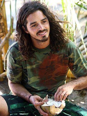 Survivor: South Pacific Recap - Ozzy's Big Move : People.com