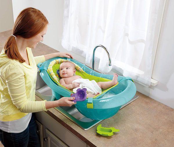 9 best Best Baby Bath Tubs India images on Pinterest | Bathtubs ...