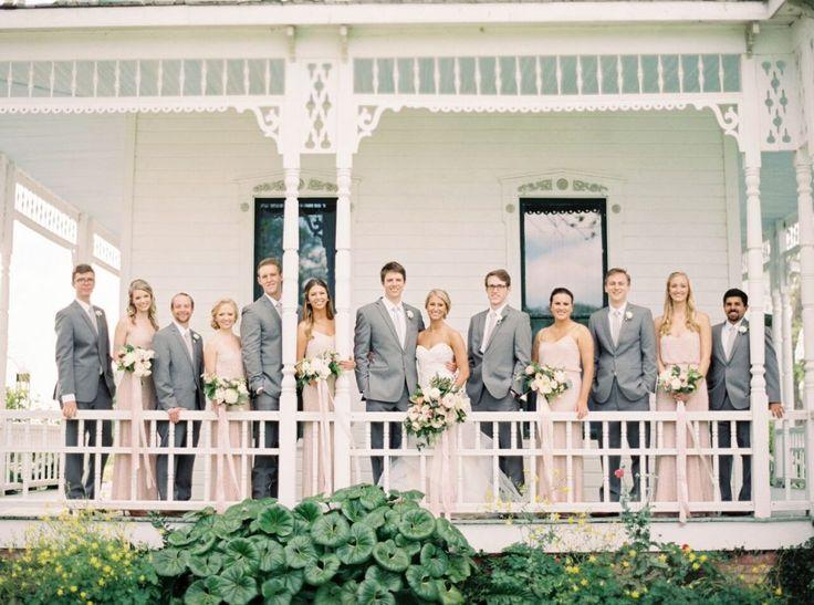 113 Best Spring Weddings Images On Pinterest